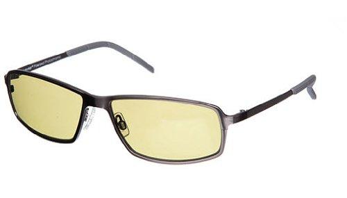 drivewear-polarisierenden-photochrome-sonnenbrille-modell-dwsg4b-classic-edelstahl-rahmen