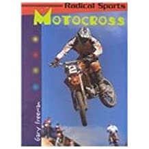 Motocross (Radical Sports)