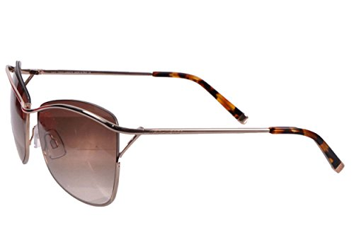 DSquared lunettes de soleil Sunglasses Occhiali Gafas DQ 0091 28F - TH 88ad8c5e259b