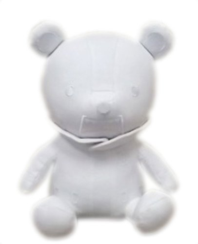 celebration-dole-write-jointly-stuffed-toy-kuma-japan-import