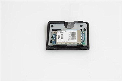398393-001 - HP BLUETOOTH MODULE FOR NC6320 -