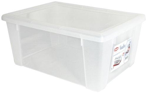 visualbox-scatola-multiuso-xl-39x29x17