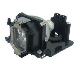 Lampe pour SONY VPL HS60 type Original Inside