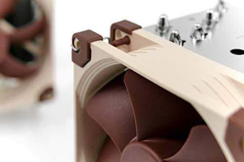 Nauci Lenovo Yoga 520/14/Sacoche Sleeve Housse Ordinateur Portable Cover /Étui en Feutre Gris