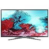 """SAMSUNG TV LED Full HD 40"""" UE40K5607 Smart TV"""
