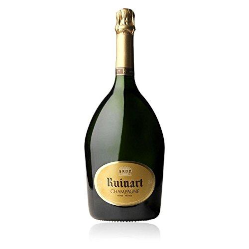 ruinart-70107151-brut-magnum-champagne-15-l