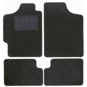 Ergoseat 183115 Tapis Semi Mesure Seat