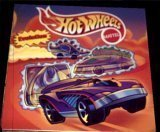 Hot Wheels 8x8 Storybook - Evolution (Hot Wheels 8x8 Storybooks)