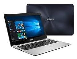 Asus R558UQ-DM513D 15.6 FHD Screen Laptop (Core I5 7TH GEN/4GB DDR4 RAM/1TB HDD/DVD RW/2GB NVIDIA 940MX Graphics/DOS)