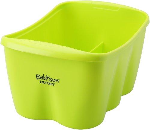 Babysun Nursery Casier Biberon 6 compartiments