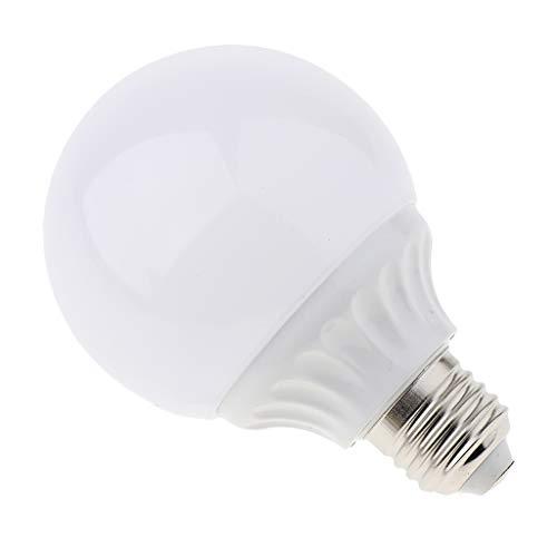 SM SunniMix Magische Glühbirne Magic Light Bulb (Magische Glühbirne)