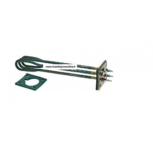 reporshop-motor-compresor-frigorifico-acc-embraco-ne6187z-3t-gas-r134-nevera-refrigerador-emt6170z