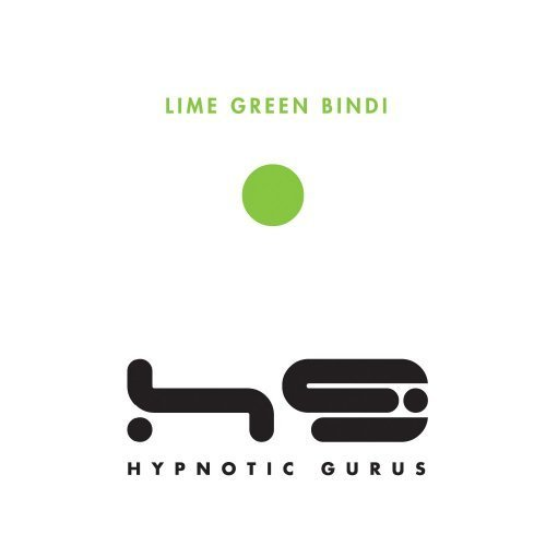 lime-green-bindi-by-hypnotic-gurus-2009-12-01