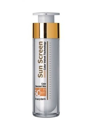 frezyderm-spf-50-colour-velvet-face-sunscreen
