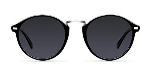 ck - UV400 Polarisiert Unisex Sonnenbrillen ()