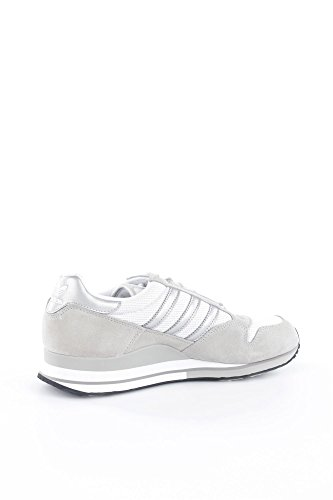 Adidas G12625 Scarpe Sportive Adulto unisex Grigio/Bianco