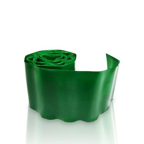 flessibile-prato-giardino-bordo-erba-9m-x-100mm-edger-verde