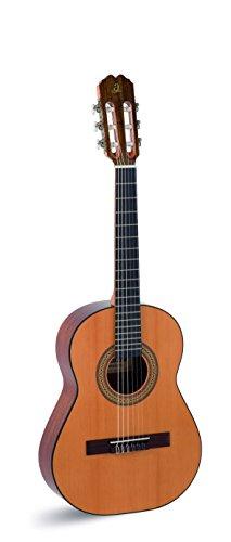 Admira - Guitarra infante