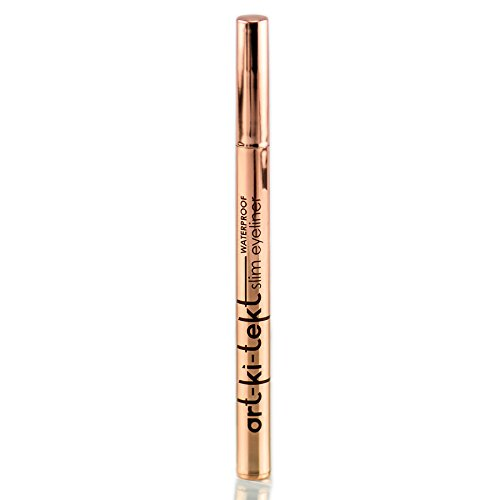 la-splash-cosmetics-art-ki-tekt-waterproof-slim-eyeliner-chromate-by-la-splash-cosmetics