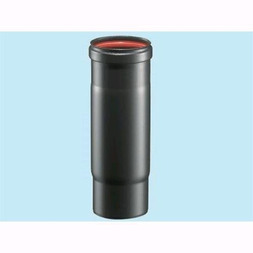 Tubi telescopici per stufe pellet Professional Pellet usato  Spedito ovunque in Italia