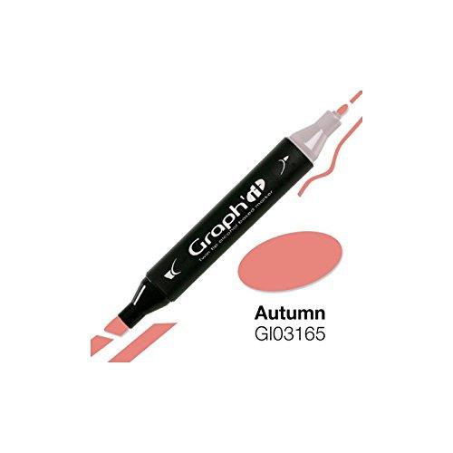 marqueur-a-alcool-graphit-3165-autumn