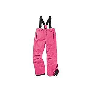 Mädchen Skihose Snowboardhose pink 122/128 134/140 146/152 wählbar