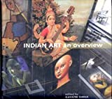 Indian Art an Overview