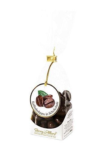 kaffeebohnen-in-zartbitterschokolade-100g