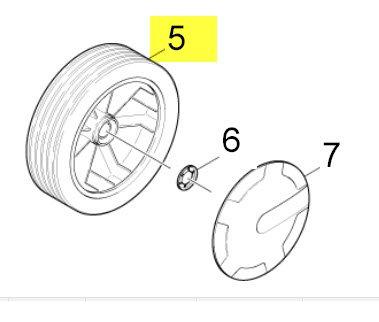 karcher-roue-seul-oe-180-longueur-essieu-359-m-m-64357660