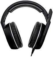 Acer Predator Galea 311 Wired Gaming Headset (50mm Drivers/Rotatable Omni-Directional Mic with On-Cable Contro