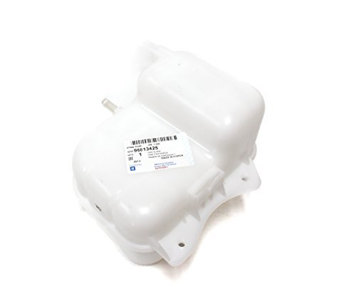 coolant-tank-surge-for-chevrolet-optra-suzuki-forenza-reno-part-96813425-17930-85z1-1793085z1-by-gm-