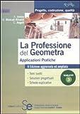 La professione del geometra: 3
