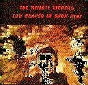 Low Shapes in Dark Heat by The Remote Viewer (2001-04-09) -