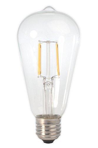 dc-12-volt-6000k-6-watt-led-filament-st64-light-bulb-e26-e27-medium-base-lamp-low-voltage-marine-boa