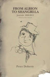 peter-doherty-from-albion-to-shangri-la-journals-2008-2013