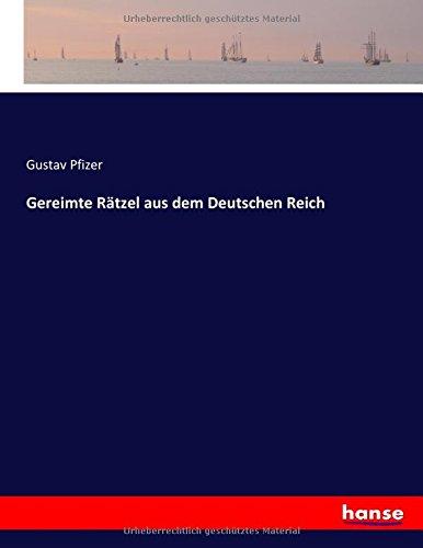 gereimte-ratzel-aus-dem-deutschen-reich