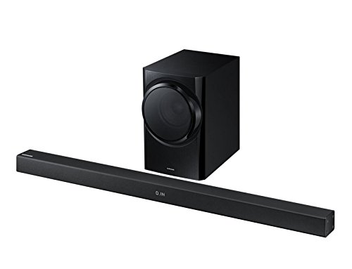 Buy yamaha yas 107bl sound bar with dual built in for Yamaha yas 107bl sound bar