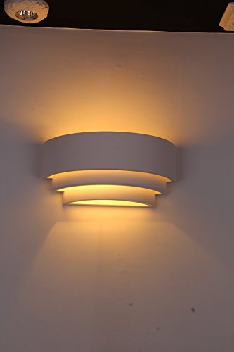 lighthub-four-layer-effect-up-down-gypsum-plaster-indoor-paintable-wall-uplight-g9-sconce-light-fitt
