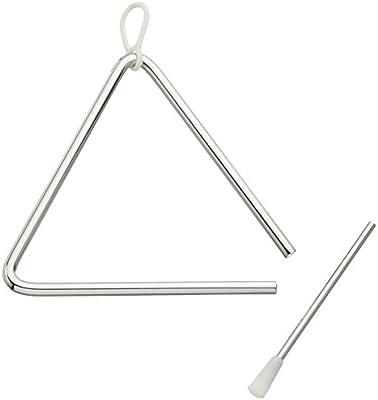 Jinbao - Triangulo de 15 cm
