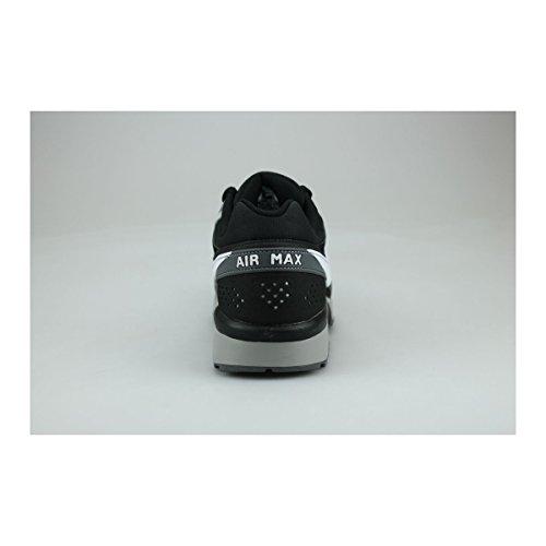 Baskets Nike Air Max BW - 881981006 Noir
