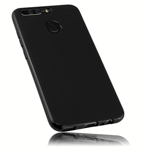 mumbi Schutzhülle für Huawei Honor 8 Pro Hülle