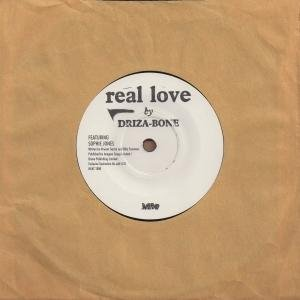 driza-bone-feat-sofie-jones-real-love-inferno
