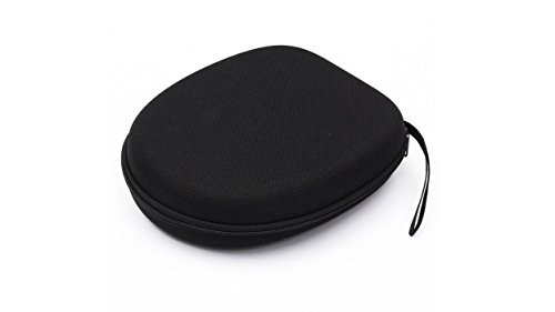 Portable Headphone Case Bag Pouch Cover Box for Sony MDR-ZX100 ZX110 ZX300 ZX310 ZX600 Headphones  available at amazon for Rs.1279