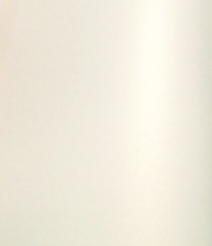 the-paperbox-a4-white-gold-dust-pearlescent-card-double-sided-10-pack