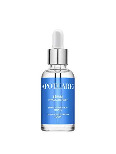 APOT.CARE Serum Hyalu Repair, Gesichtsserum, 30 ml