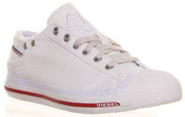 sv-diesel-exposure-mens-canvas-trainers-white-46