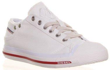 sv-diesel-exposure-mens-canvas-trainers-white-44