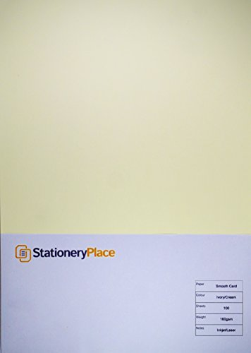 stationery-place-thin-ivory-cream-card-160-gsm-a4-100-sheet-pack