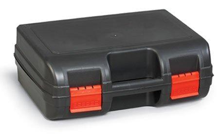 Maschinenkoffer Werkzeugkoffer Gerätekoffer für Bohrmaschine usw. NEU