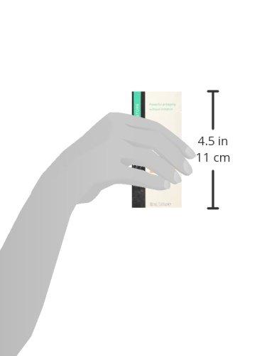 NeoStrata Bionic Lotion PHA 15, 3.4 oz